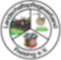 Logo Farbe LPfV zugeschnitten.jpg