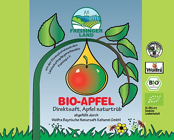 Apfelsaft-Logo.PNG