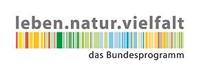Logo_NBS_UZ_das_Bundesprogr_4c.tif
