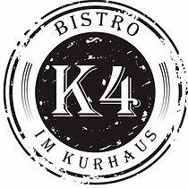 K4_Logo_StempelOptik_4.jpg