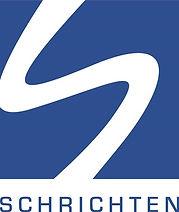 Logo-Schrichten-2016-320x379.jpg