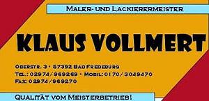 Vollmert Klaus.png