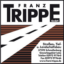 franz-trippe-Logo.jpg