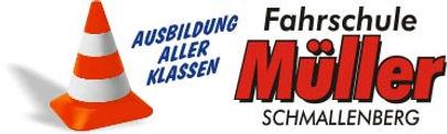 mueller_fahrschule_logo_vogel_verlag_bg_