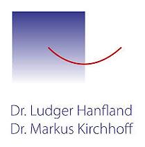 Hanfland + Kirchhoff.png