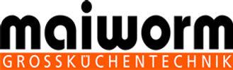 maiworm_logo_2013_verkleinert.jpg