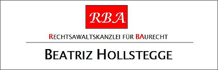 Hollstegge_Kanzlei.JPG