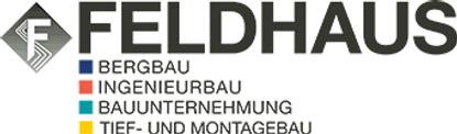 Feldhaus.png