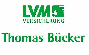 LVM Bücker.JPG