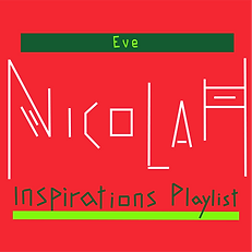 Eve Inspirations Playlist.png