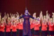 Detska Kitka Choir 写真.jpg