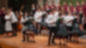 トルクイグナーツ高校合唱団第21回定期演奏会.jpg