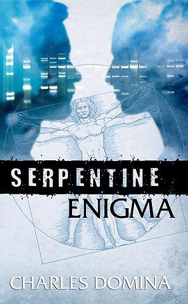 Serpentine Enigma Front jpg.jpg