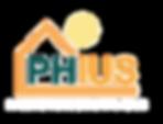 PHIUS Logo.png