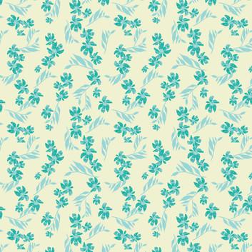 Web-image-5.jpg