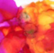 img066 - Close up.jpg