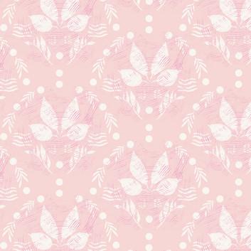 Web-image-10.jpg