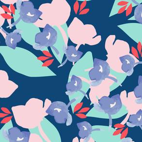 Main-Pattern-9b_large-leaves.jpg