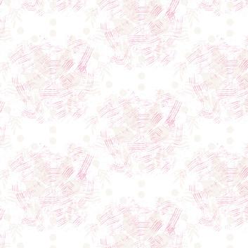 Web-image-6.jpg