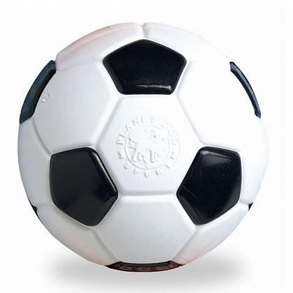 Ballon soccer Orbee-tuff