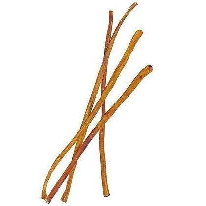 Bâton de boeuf/bully stick 32 pouces