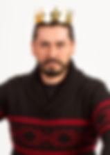Ismael Arroniz