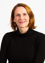 Alexandra Rawohl
