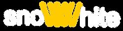 Snowwhite-Schrift-Header.png