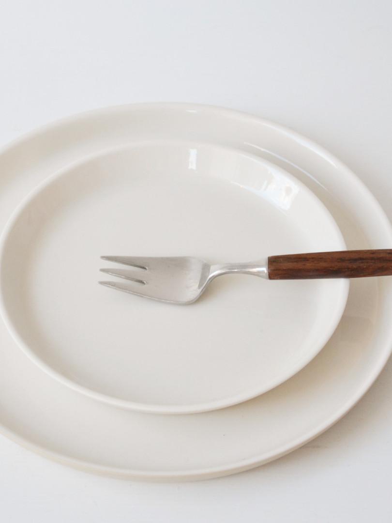 Kage 150,- kr Middag 325,- kr