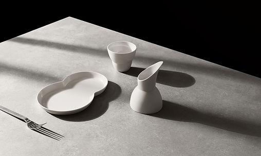 ceramics-softpack-1.jpg