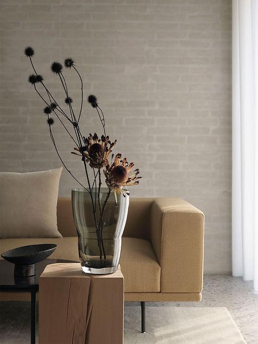 vipp-248-vase-living-04-low.jpg