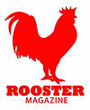 rooster_logo_red.jpg