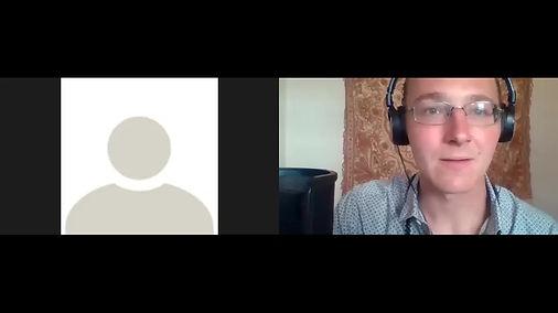 Psychedelic Club ask Jim Fadiman