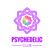 #B300FF + rainbow_1.png