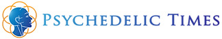 psytimes-logo-4.png