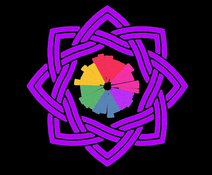 #B300FF + rainbow_1_edited.png