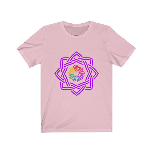 Psychedelic Club Soul Shirt