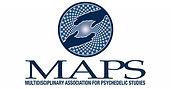 maps-logo-1024x535.jpg