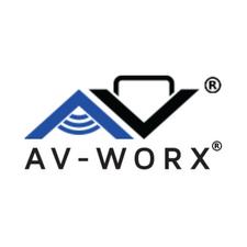 AV-WORX