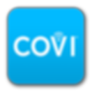 covi-app-icon.png