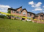 risk-management-real-estate-1024x683.jpg