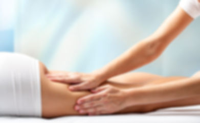 Acupuncture and massage in Hendersonville, NC