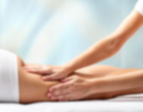 Massage Therapy Kelowna