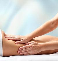 Hawaiian Lomi Lomi Massage