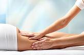 Isabelle Pelizzari Massage essentiel metz