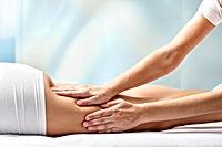 massage mangawhai acupressure