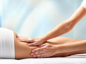 - Sportmassagen - Medizinische Massagen - St. Raphael Naters