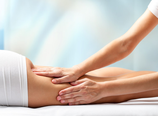 Tips To Reduce Cellulite Naturally