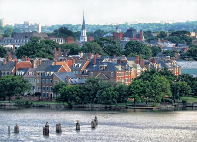 old-town-from-wilson-bridge-credit-acva