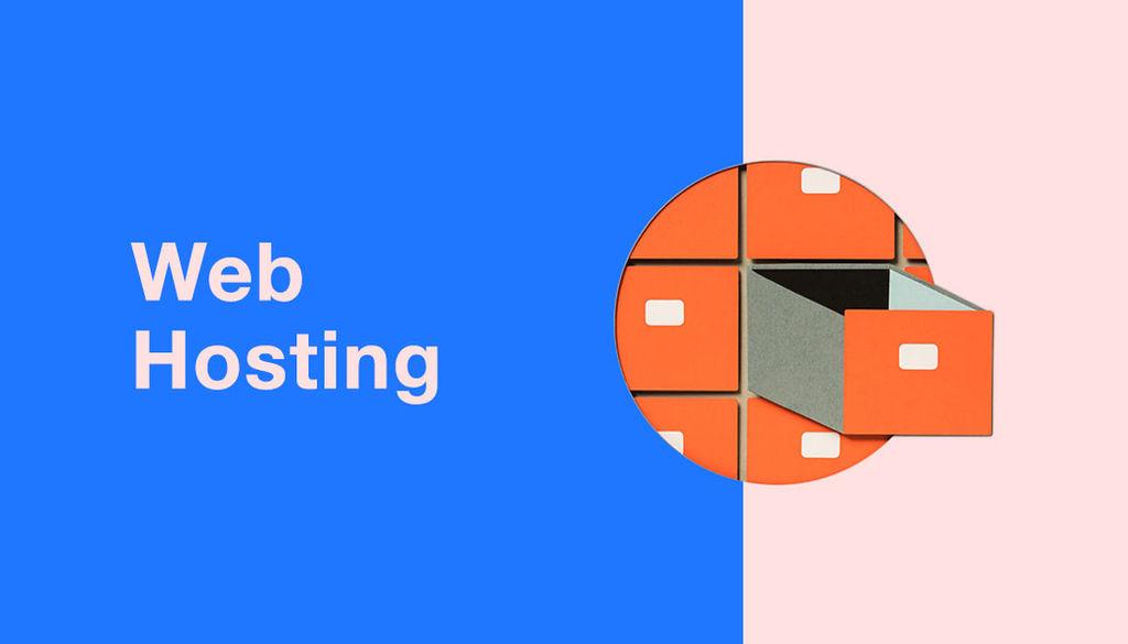 Best Website Hosting Platforms For Small Business
